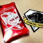 DIAMOND DOGS.jpg