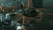 MGSV-The-Phantom-Pain-E3-2014-Screen-4
