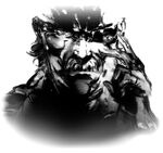 Mgs4-misc02