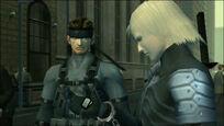 MGS2 Snake & Raiden, Dog Tags.jpg