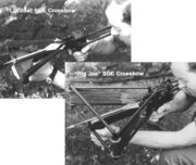 WW2 SOE Crossbows.jpg