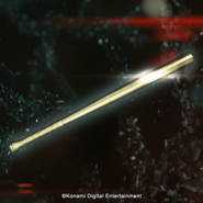 Item weapon01 lg
