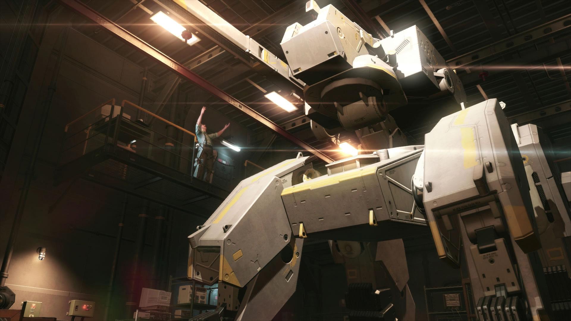 Battle Gear Metal Gear Wiki Fandom