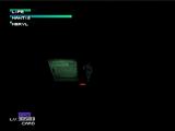 Metal Gear Solid secrets