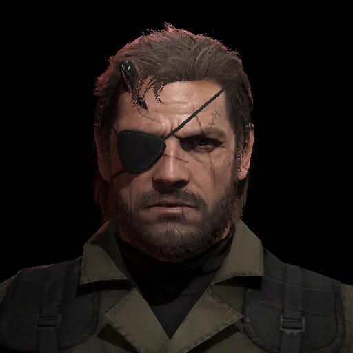 Venom Snake Metal Gear Wiki Fandom Search, discover and share your favorite punished snake gifs. venom snake metal gear wiki fandom