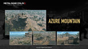 MGO-DLC-Azure-Mountain