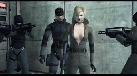 Metal_Gear_Solid_-_Sniper_Wolf