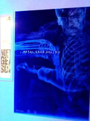 Posters-metal-gear-solid-v-rayon-x-e3-13-03