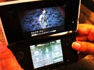 Metal-Gear-Camouflage-2