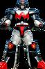 B-Robo 09-Skarkler Super Mode