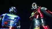 Shaider & Sharivan Space Squad.jpg