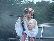 Wsp27-carla,fukano