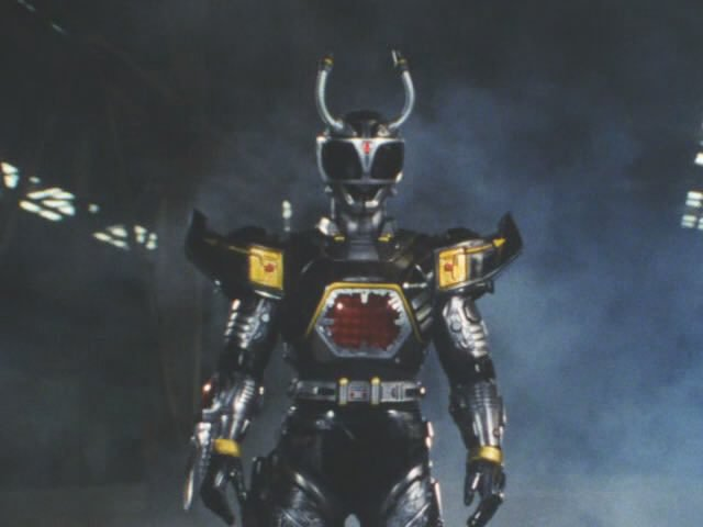 Shadowborg