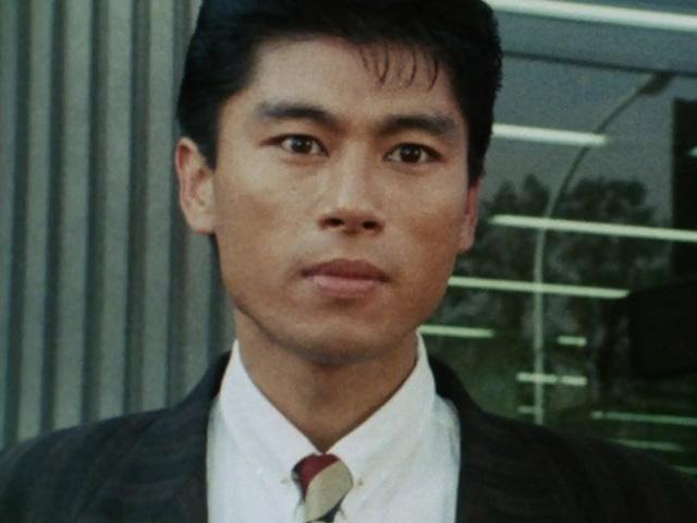 Naoto Tamura