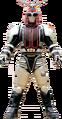 B-Fighter Genji