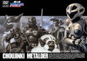 Metalder 3.jpg