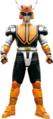 B-Fighter Min