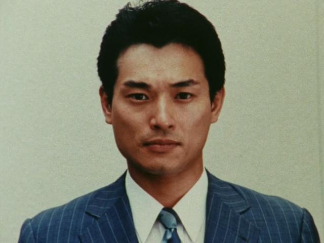 Ryuichi Takaoka