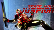 Juspion.png