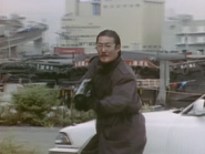 SRED39-Kurihara