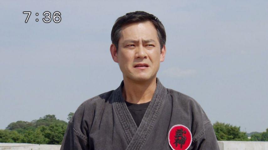 Tetsuzan Yamaji