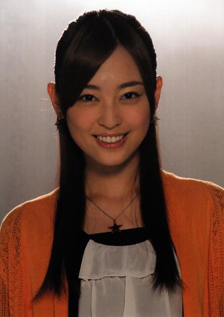 Itsuki Kawai