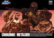 Metalder 2.jpg