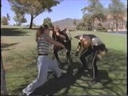 """VR Troopers - """"It's All In Your Mind"""" Music Video"""