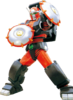 B-Robo 06-Dangoron Super Mode