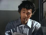 Wsp33-furusawa(criminal)