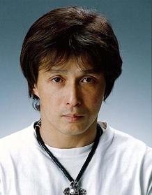 Naoki Ofuji