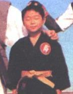 Manabu Yamaji