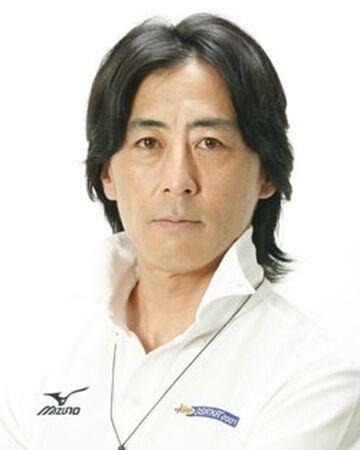 Yasuhiko Imai.jpg