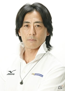 Yasuhiko Imai