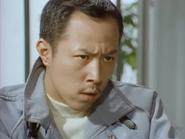 SRED46-Inoue