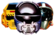 Icon-solbrain.png