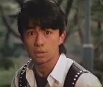 Ryu Asuka
