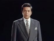 SRED36-Yamazaki