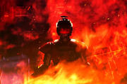 Fire in SS.png