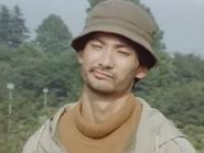 SRED39-Yasukawa