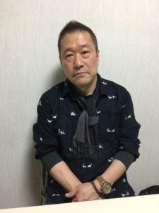 Jun'ichi Miyashita