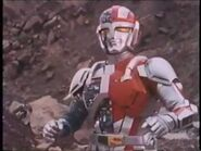 """VR Troopers - """"Hear This Lion's Roar"""" Music Video"""