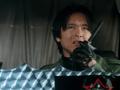 SRED06-Hayakawa