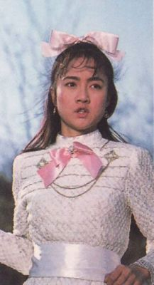 Kei Yamaji