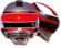 Icon-spielban.png