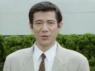 SRED35-Okuda