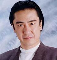 Masahiro Sudou