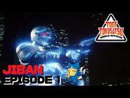 JIBAN (Episode 1)