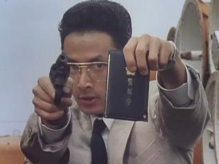 Kiyoshirou Muramatsu