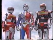 """VR Troopers - """"We Are VR Troopers"""" Music Video"""